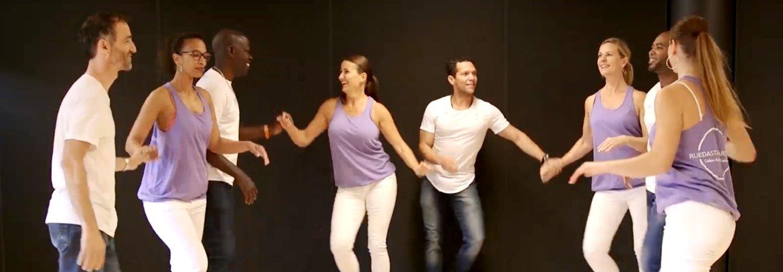 Dance Videoları Sayfa 2